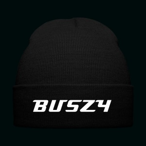 BUSZY - Winter Hat