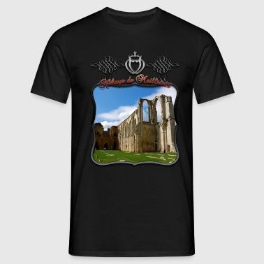 Vendée.25 - T-shirt Homme