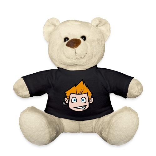 Marick2k9 Teddy - Teddy