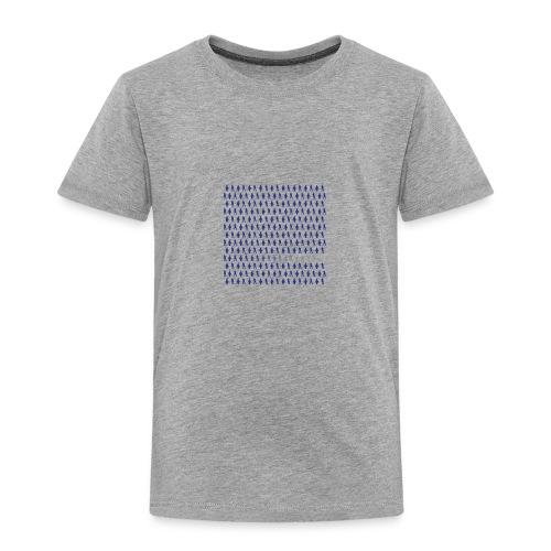 Tee Shirt - Fraissinet - EP6titre - T-shirt Premium Enfant