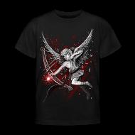 Tee shirts ~ Tee shirt Enfant ~ Cupid