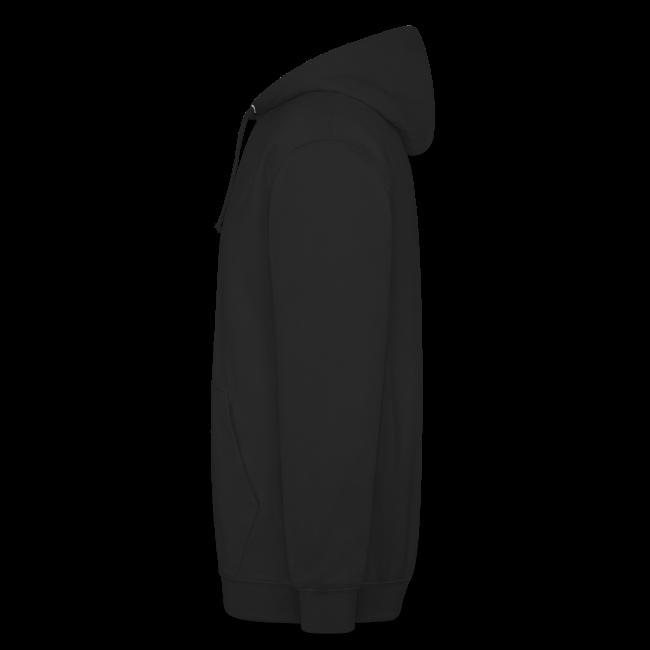 Skullie - Hættetrøje unisex