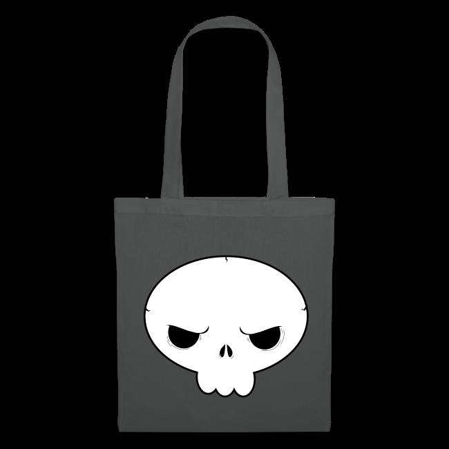 Skullie - Mulepose