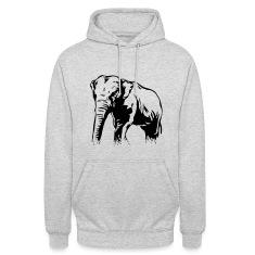 suchbegriff indien pullover hoodies spreadshirt. Black Bedroom Furniture Sets. Home Design Ideas