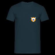 T-Shirts ~ Men's T-Shirt ~ [Forces Speciales]