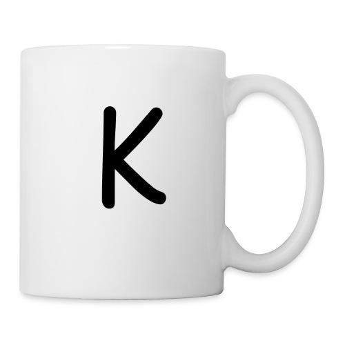 K-Tasse - Tasse