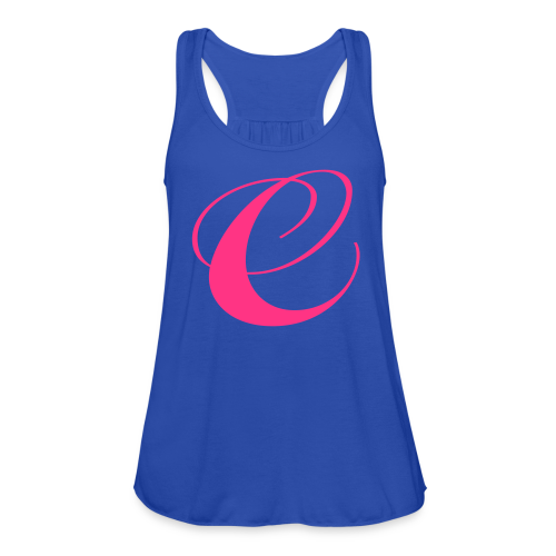 initial www.claudia-moda.at - Camiseta de tirantes mujer, de Bella