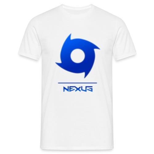 Nexus Tee-shirt - T-shirt Homme