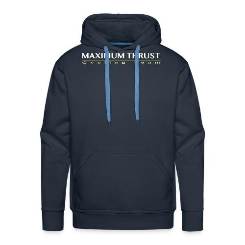 Men's MTCT Hoodie - Men's Premium Hoodie