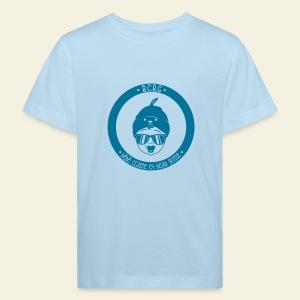 BCBG - T-shirt bio Enfant