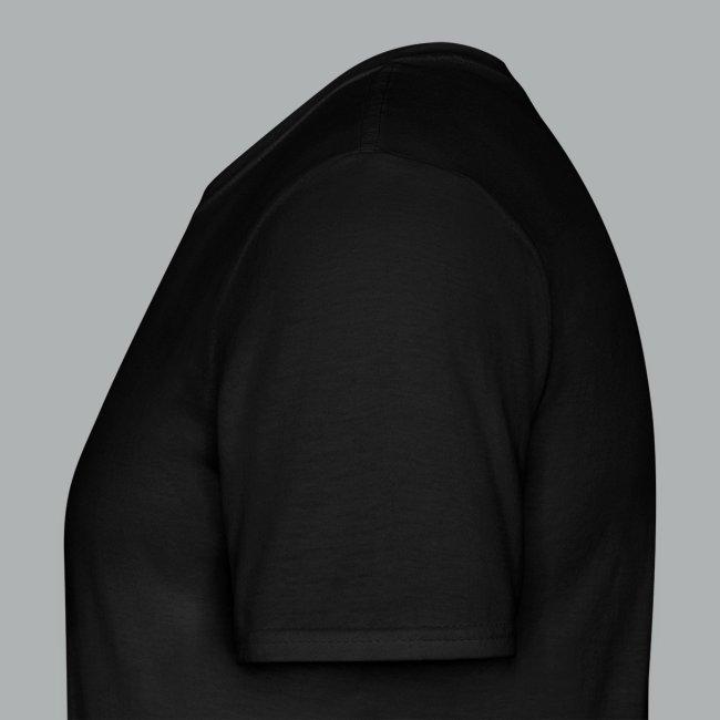 BassAudienz Sicherheits T-Shirt