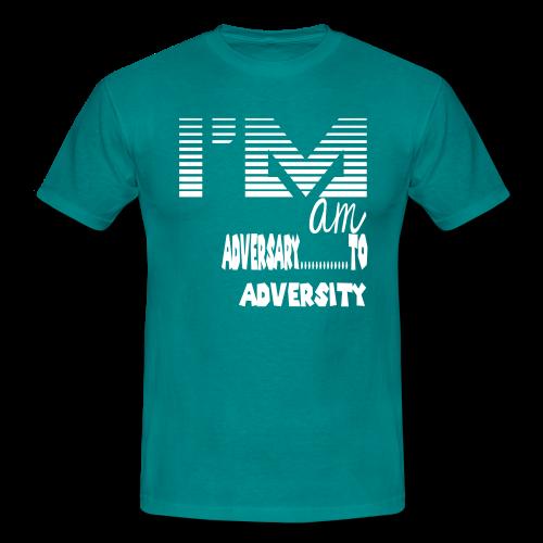 initial www.claudia-moda.at - Camiseta hombre