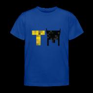 Shirts ~ Kids' T-Shirt ~ Testificate Man - Kids