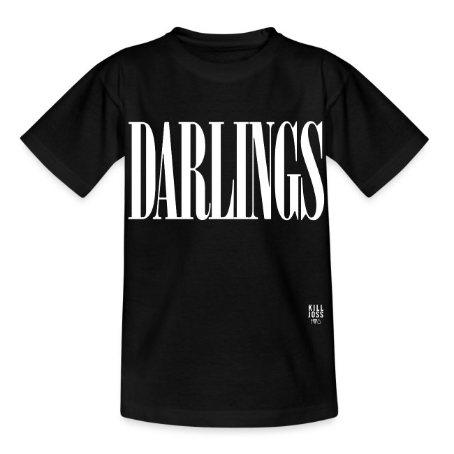 Darlings - Kids
