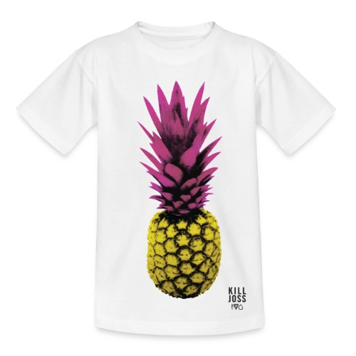 Pina - Kids - Kids' T-Shirt