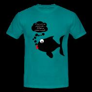Tee shirts ~ Tee shirt Homme ~ Numéro de l'article 105391909