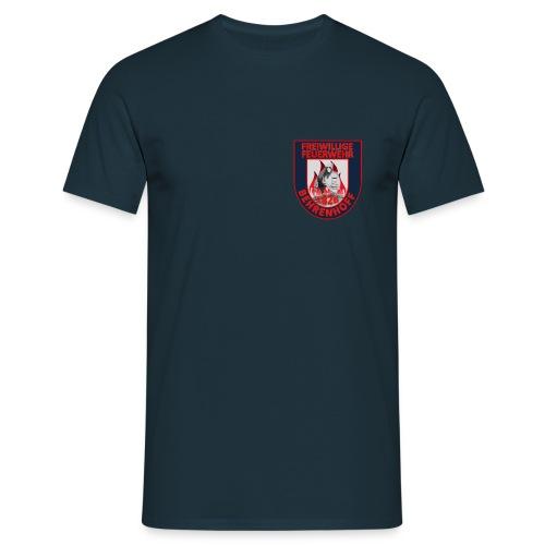 FF Behrenhoff T-Shirt - Männer T-Shirt