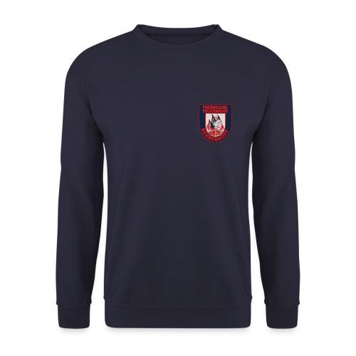 FF Behrenhoff Pullover - Männer Pullover