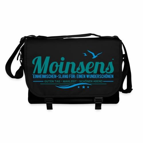 Moinsens - Tasche - Umhängetasche