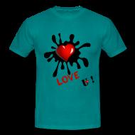 Tee shirts ~ Tee shirt Homme ~ Numéro de l'article 105396126