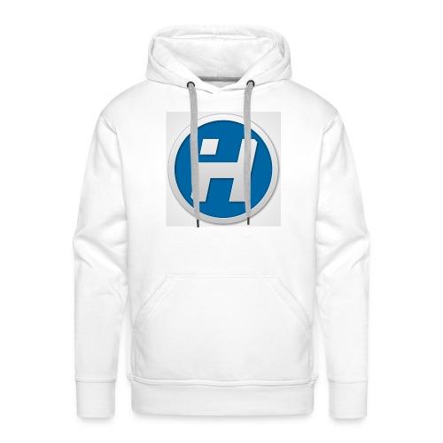 Hurrics Hoodie - Men's Premium Hoodie