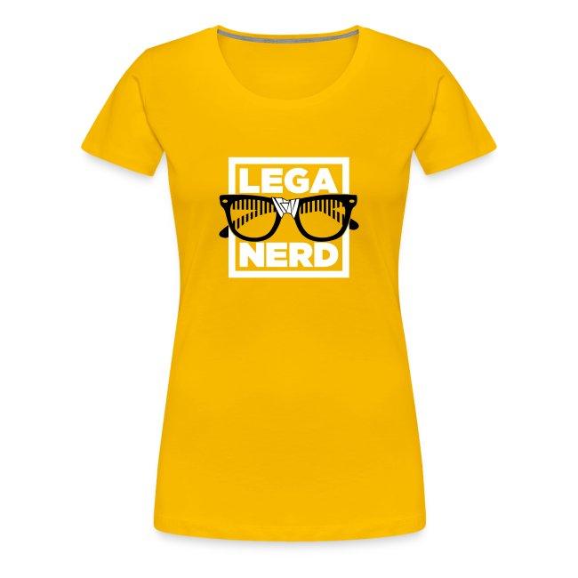 LN Girl T-Shirt