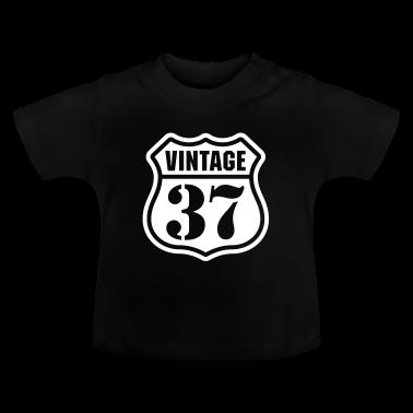 vintage tees for babies jpg 1080x810