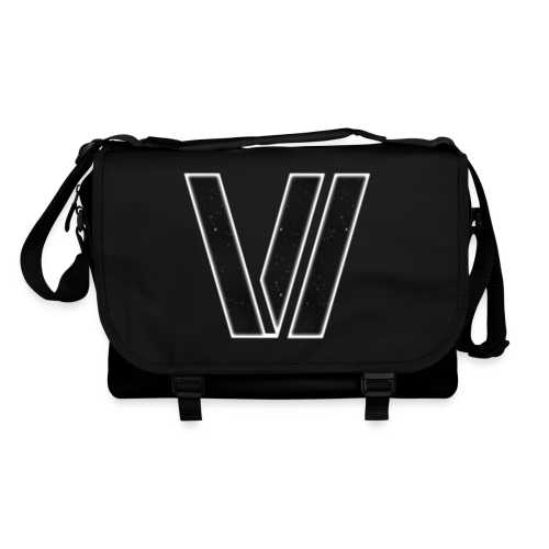 VacuumoV TBag - Shoulder Bag