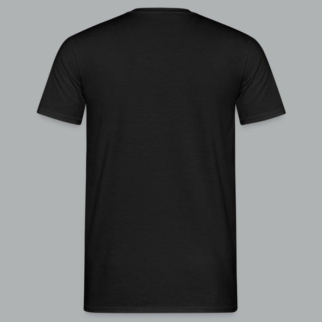 BassAudienz T-Shirt (Klassisch)
