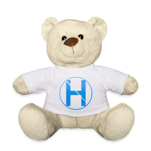HorneHD Teddy Bear - Teddy Bear