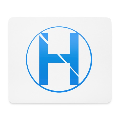 HorneHD Mouse pad (Horizontal) - Mouse Pad (horizontal)