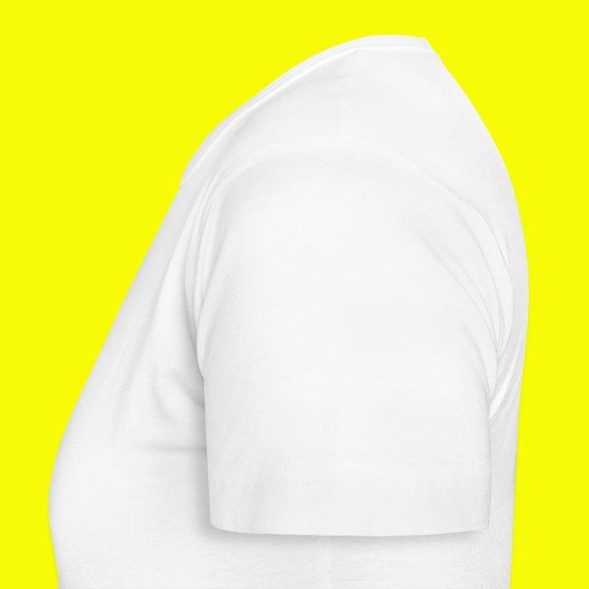 AO86 Army T-Shirt / in verschiedenen Farben erhältlich
