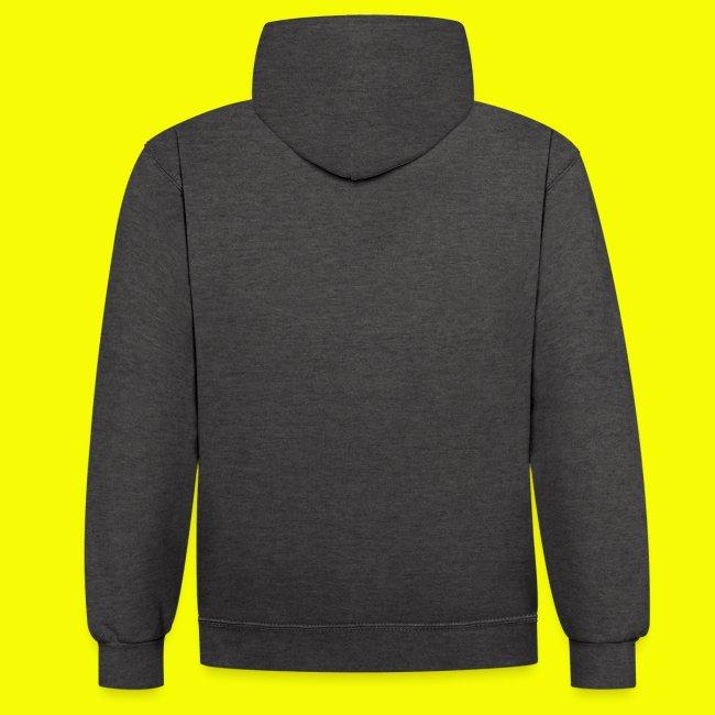 AO86 Army Sweat-Shirt / in verschiedenen Farben erhältlich