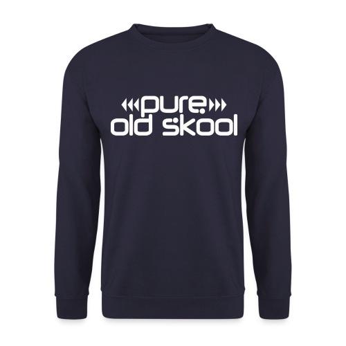 POS JUMPER - Men's Sweatshirt