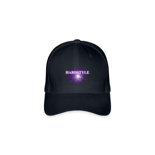 casquette design univers - Casquette Flexfit
