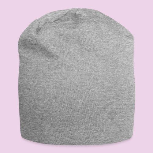 BONNET DELUXE - Bonnet en jersey