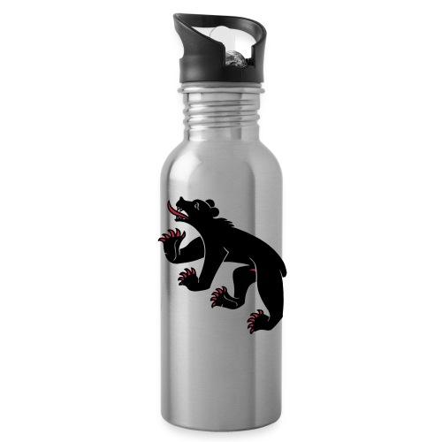 Berner Trinkflasche - Trinkflasche