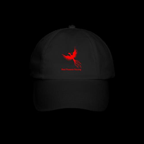 Red Pheonix Racing Basecap - Baseballkappe