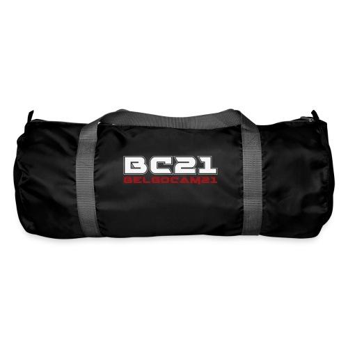 School BC21 - Sac de sport