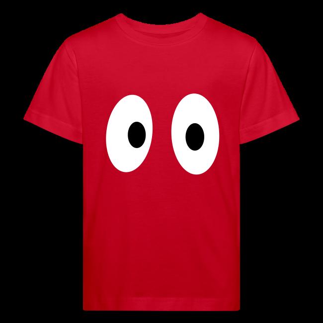 Der Mallorca T-Shirt Shop Shirts Tops und Geschenke für den Malle ...