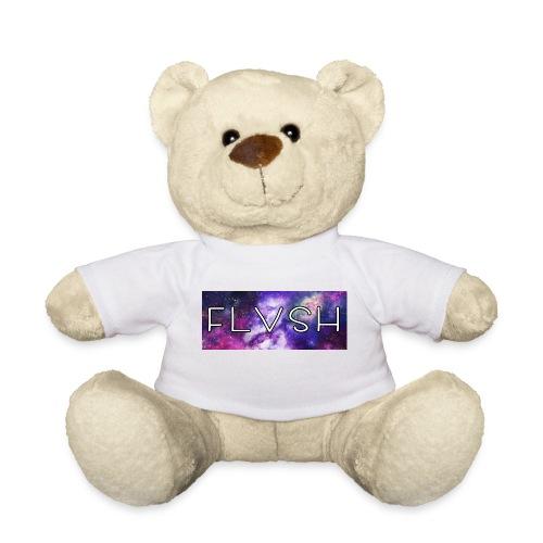 FLVSH Teddy - Teddy