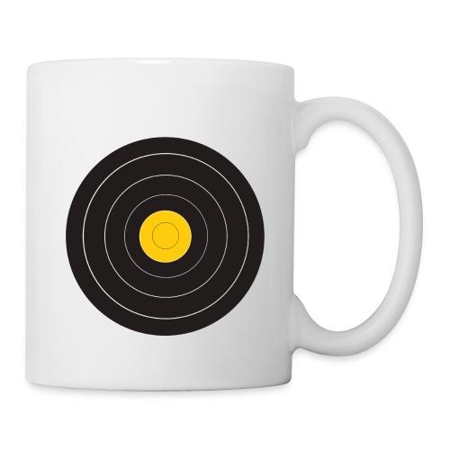 Tasse - archersONE TM  - Tasse