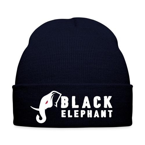 Mütze Black Elephant - Wintermütze