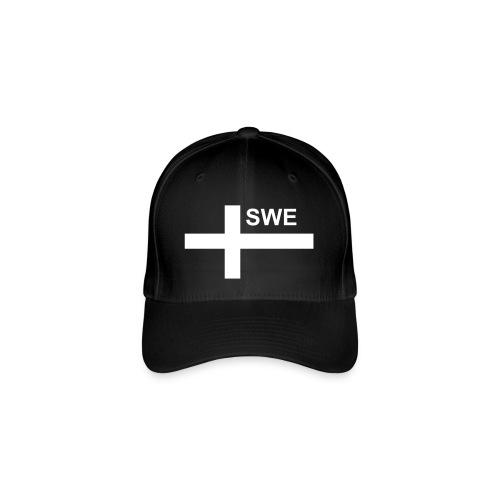 Operator hat - Flexfit basebollkeps