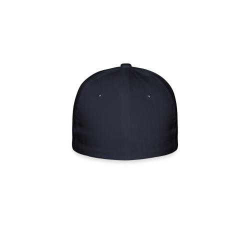 #YesPlease Cap - Flexfit Baseball Cap