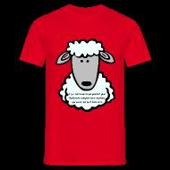 Tee shirts ~ Tee shirt Homme ~ Numéro de l'article 105470142