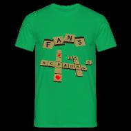 Tee shirts ~ Tee shirt Homme ~ Numéro de l'article 105471783