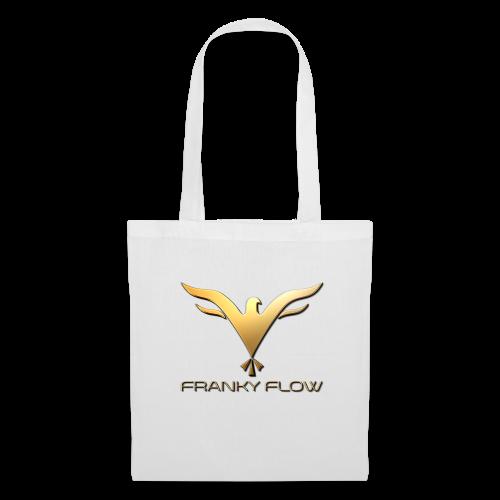 Franky's Bag - Stoffbeutel