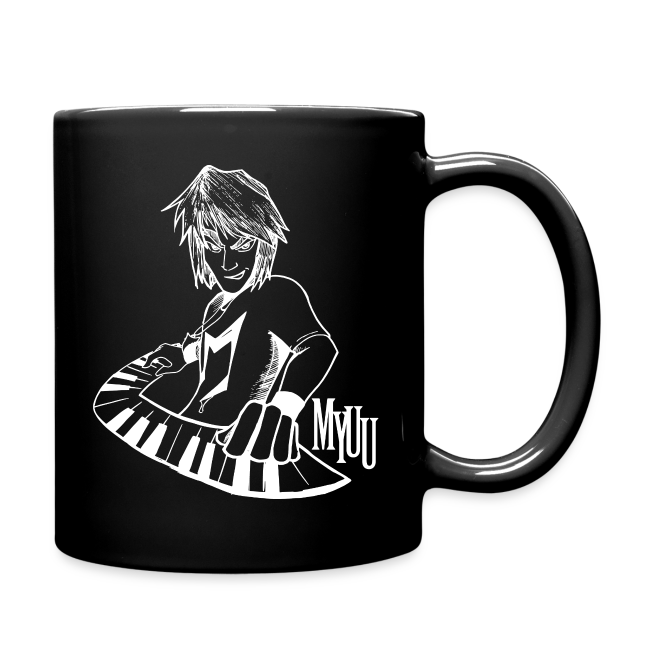 Mug Classic