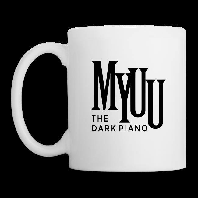 Mug Deluxe